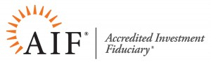 AIF certification