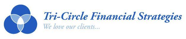 Tri-Circle Financial Strategies