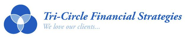 Tri-Circle Financial Strategies
